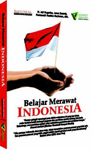 Belajar Merawat Indonesia copy