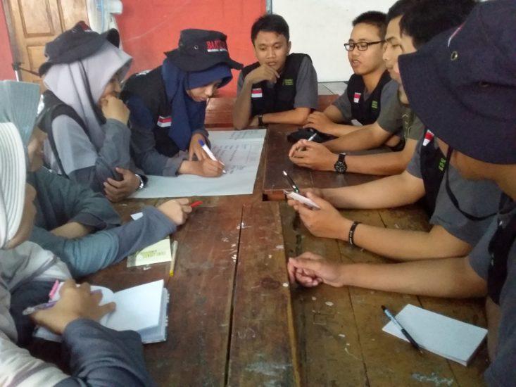 Strategic Leadership Training