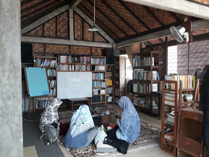 Tujuan  Mulia Pendidikan Indonesia