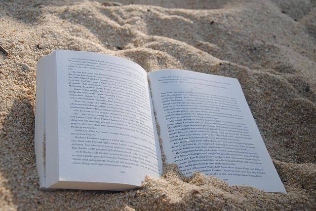 Membaca, Apakah Untuk Buku Semata?