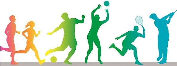 Aktivitas fisik 30 menit perhari, mungkinkah bagi para aktivis ?