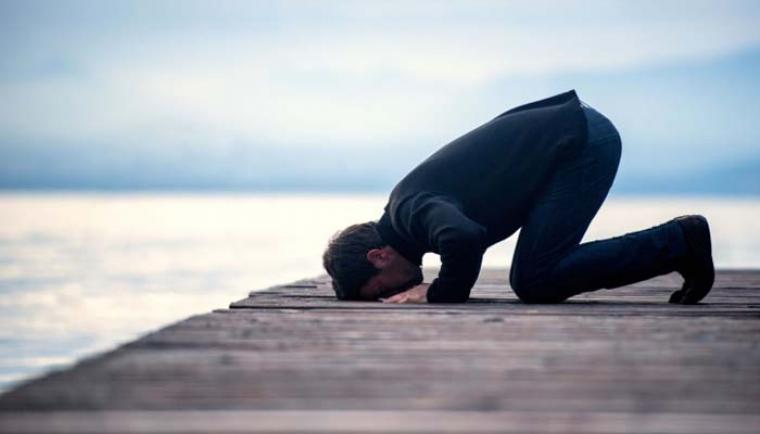 Sudah Nyiapin Target Apa Buat Ramadan?
