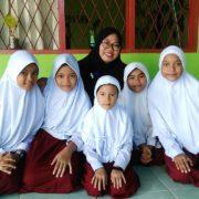 Seteru antara Murid dengan Guru:  Sebuah Catatan Penting Pendidikan Saat Ini