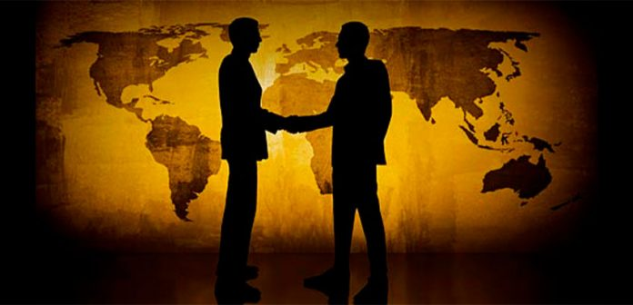 Hukum Perdagangan Internasional: Sejarah dan Perkembangan Pokok Aturan Hukum