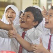 Gawat Darurat Pendidikan Indonesia