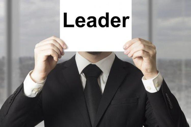 Pemimpin yang Hanya Menjadi Lilin