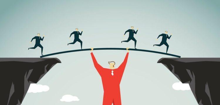 Mengimplemetasikan Nilai Integritas dalam Berwirausaha
