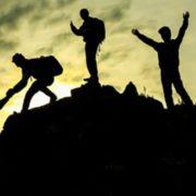 Tiga Cara Ini Ampuh Menjadi Orang Sukses