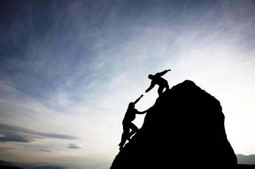 How to be a Great Leader ?