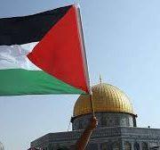 Palestina di Tengah Relasi Ulama dan Umara