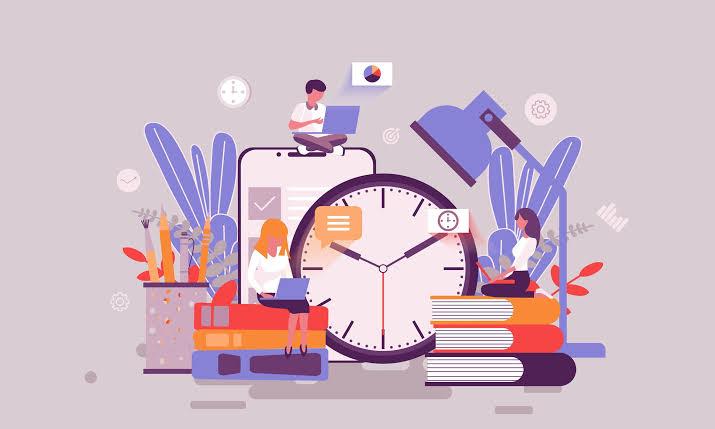 Manajemen Diri: Menerapkan Gaya Protokoler
