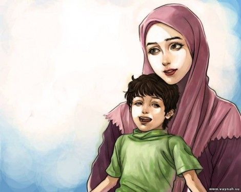 Dibalik Pesan Hati-Hati Seorang Ibu