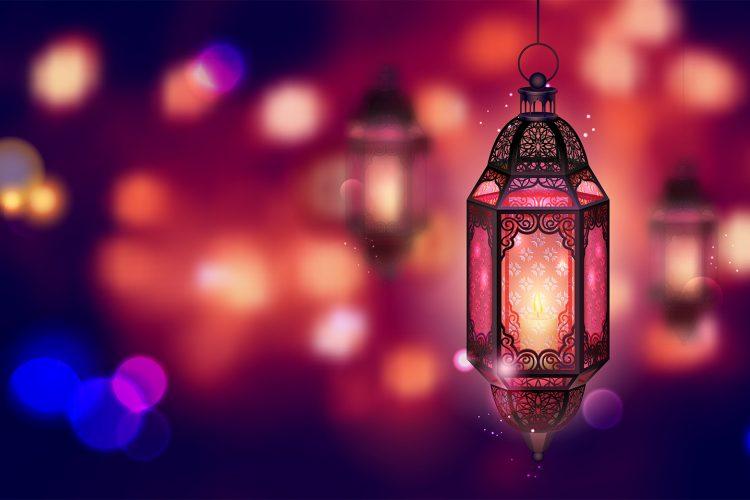 Udah Tahu Istimewanya Ramadan Belum?
