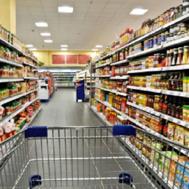 Meski Belanja Jangan Sampe Korona Ikut
