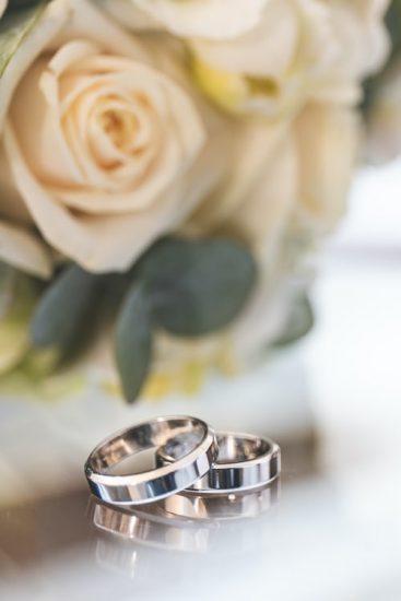 5 Parameter Siap Menikah
